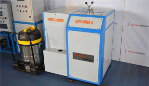 grinding-pelletizing-unit-auto-combo-a