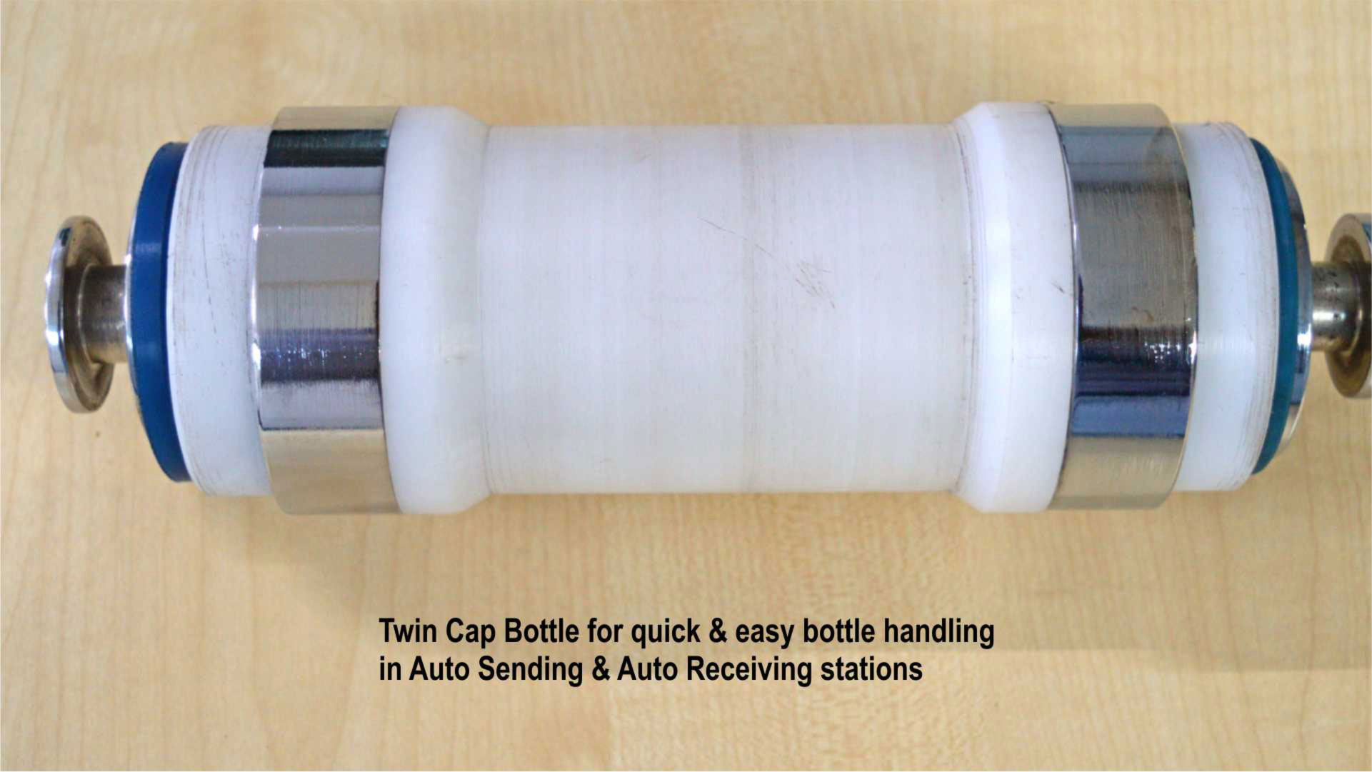 sample-transportation-bottle